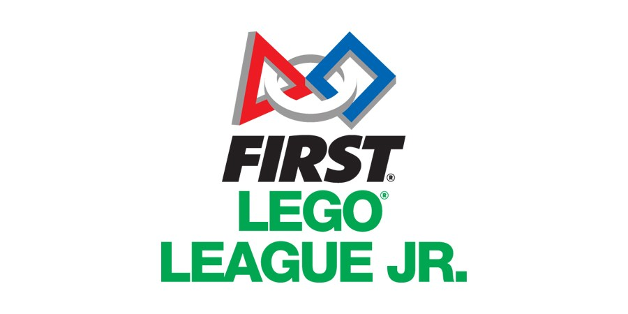 First lego league 2019 rules for dating