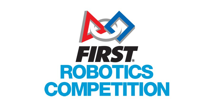 ORTOP – Oregon Robotics Tournament & Outreach Program